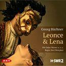 Leonce und Lena/Georg Büchner