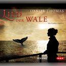 Lied der Wale/Daniel Thomas