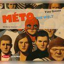Méto - Die Welt/Yves Grevet
