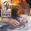 Flames of Life on Pool of Tears/Rüdiger Miller