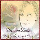 Don't Say Good Bye/DreamZone