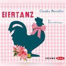 Eiertanz/Claudia Brendler
