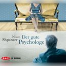 Der gute Psychologe/Noam Shpancer