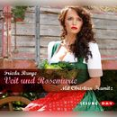 Veit und Rosemarie/Frieda Runge