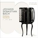 Goldberg Variations/Philippe Thuriot