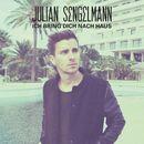 Ich bring dich nach Haus/Julian Sengelmann