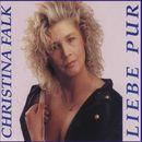 Liebe Pur/Christina Falk
