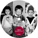 Burmilla EP/T.M.A