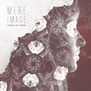 Mere Image/Least of These