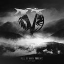 Phoenix/Veil of Maya