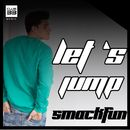 Let's Jump/Smack Fun