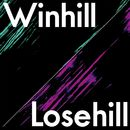 Trouble Will Snowball/Winhill/Losehill