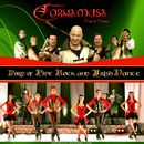 World of Pipe Rock and Irish Dance, Pt. 1/Cornamusa