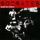 The Original Singles/Socrates Drank The Conium
