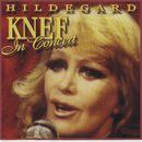 In Concert/Hildegard Knef
