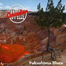 Fukushima Blues/Gnadenkapelle