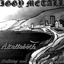 Akallabêth/Iggy Metall