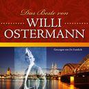 Das Beste von Willi Ostermann/De Familich