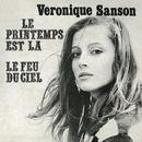 Le printemps est là/Véronique Sanson