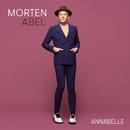 Annabelle/Morten Abel