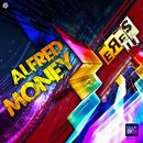Eres Tú/Alfred Money