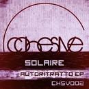 Autoritratto EP/Solaire