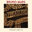 Treasure Remix EP/Bruno Mars
