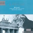 Mozart: Symphonies Nos. 40 & 41/Herbert von Karajan