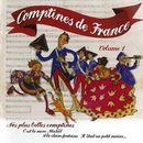 Comptines de France (Vol. 1)/Rémi