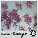 Kookajam/Himan