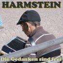 Die Gedanken sind frei/Ronald Harmstein