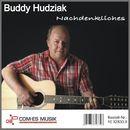 Nachdenkliches/Buddy Hudziak