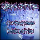 DJ FreakyBee Remix Edition (Remixes)/Jirka Otte
