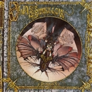 Olias Of Sunhillow/Jon Anderson