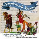 Comptines de France (Volume 2)/Rémi