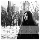 Take Me To Church/Jasmine Thompson