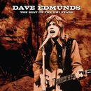 The Best Of The EMI Years/Dave Edmunds