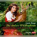 Die ehrlose Wildbacherin/Frieda Runge