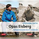 Opas Eisberg/Stephan Orth