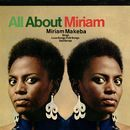 All About Miriam/Miriam Makeba