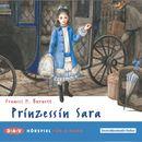 Prinzessin Sara (Hörspiel)/Frances Burnett