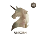 Unicorn EP/Sound Of Stereo