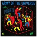 PNKRZ!/Army Of The Universe