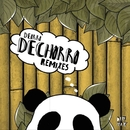 Dechorro (Remixes)/Deorro