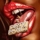 DIRTY/Dirtyphonics