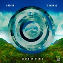 Origin / Terminal EP/Sound Of Stereo