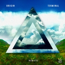 Origin / Terminal [Remixes]/Sound Of Stereo