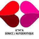 K*M*A*/SonicC & Autoerotique