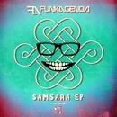 Samsara EP/Funkagenda