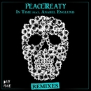 In Time (feat. Anabel Englund) [Remixes]/PeaceTreaty